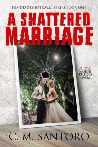 A Shattered Marriage